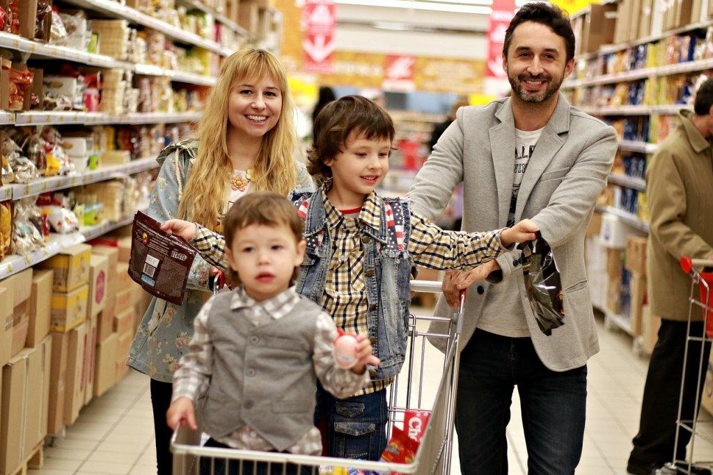 famille-soldes 30%