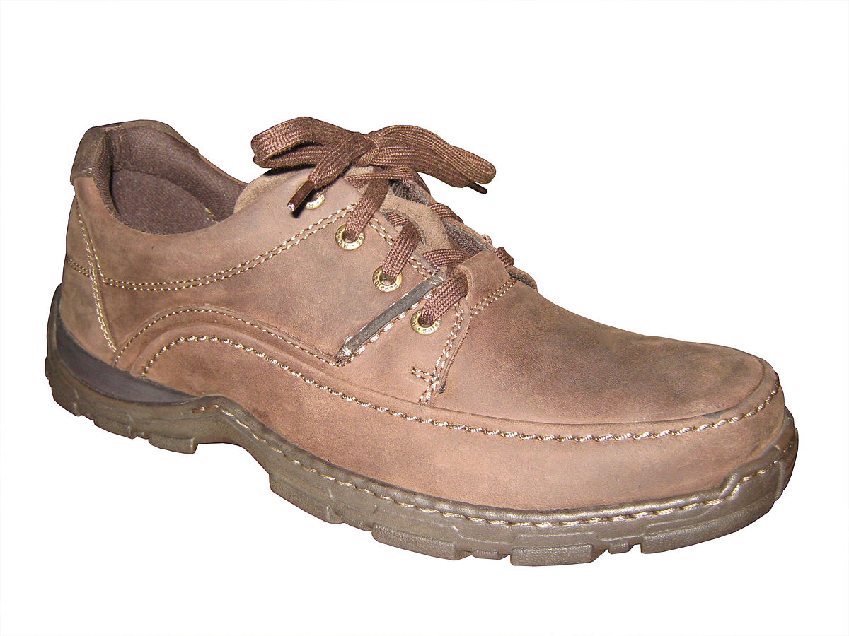 chaussures basses loisirs femme puma smash wns v2 l