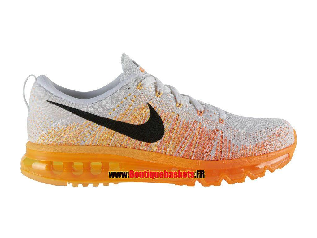 chaussure jaune