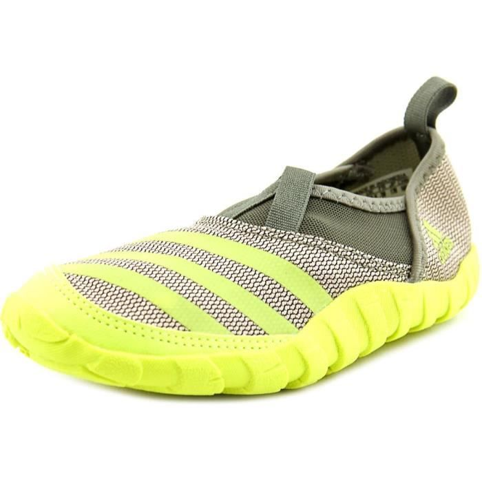 chaussure palladium