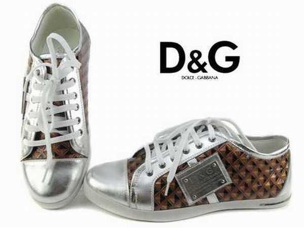 chaussures geox femmes soldes