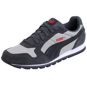 chaussures de sport homme soldes