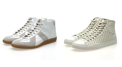 chaussures jonak soldes